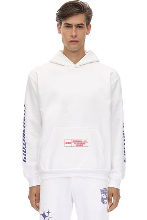 CLUB FANTASY Endless Euphoria Sweatshirt Hoodie