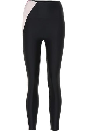Lanston Sport Mantra leggings
