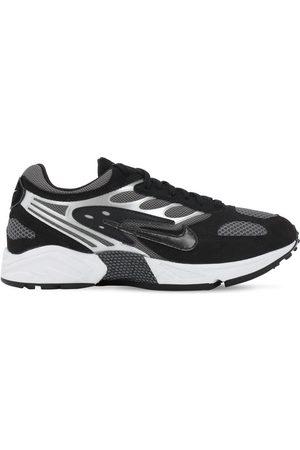 Nike Women Sneakers - Air Ghost Racer Sneakers