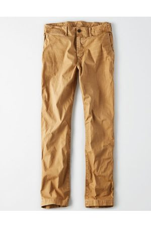 American Eagle Outfitters Ne(X)t Level Original Straight Pant Men's 28 X 30