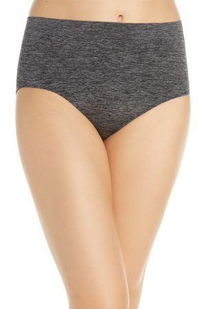 Wacoal Women's B Smooth Briefs