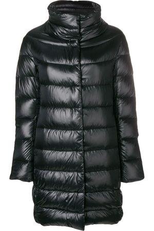 HERNO Women Puffer Jackets - Dora puffer jacket