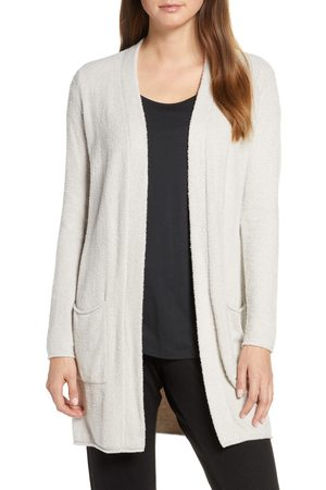 Barefoot Dreams Women's Barefoot Dreams Cozychic(TM) Lite Long Cardigan