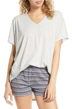 BP. Women's Sleepy Lounge Tee