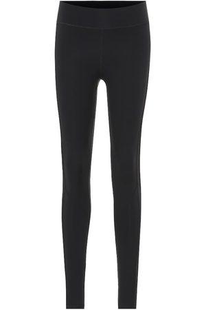 The Upside Yoga leggings