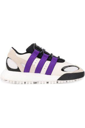 adidas Wangbody Run sneakers - Neutrals
