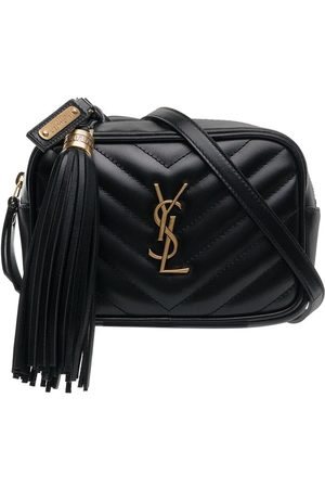 Saint Laurent Lou belt bag