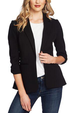 CE&CE Women's Knit Blazer