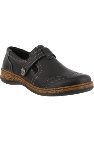 Spring Step Women's Smolqua Loafer