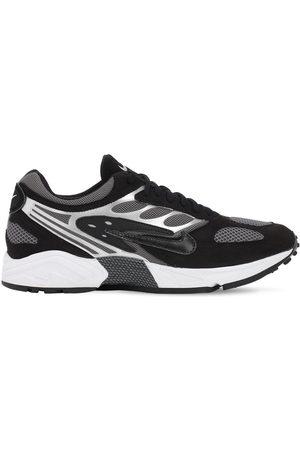 Nike Men Sneakers - Air Ghost Racer Sneakers