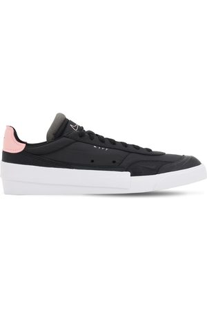 Nike Drop Type-lux Sneakers