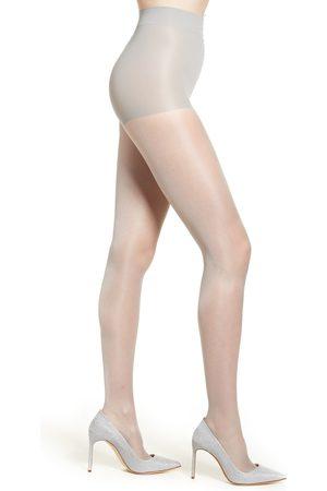 Natori Women's Shimmer Sheer Pantyhose