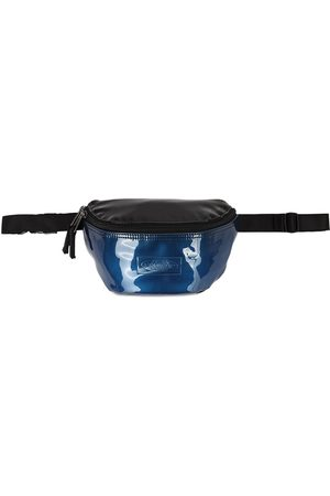 Eastpak Springer Glossy Belt Bag