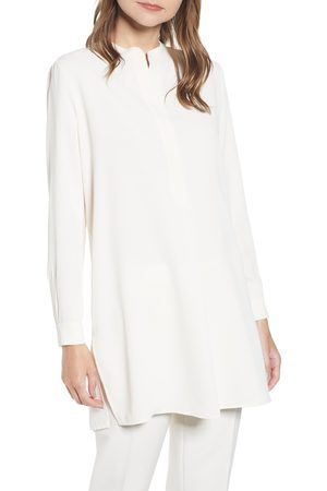 Anne Klein Women's Tunic Shirt
