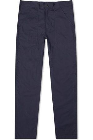 Stan Ray Men Pants - Taper Fit 4 Pocket Fatigue Pant