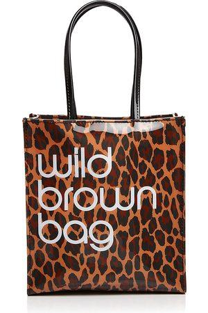 Bloomingdale's Wild Bag - 100% Exclusive