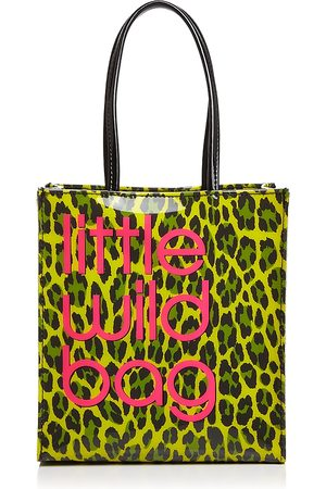 Bloomingdale's Little Wild Bag - 100% Exclusive