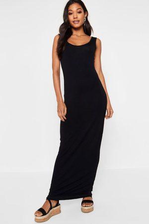 Boohoo Womens Maxi Dress - - 2