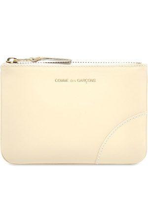 Comme des Garçons Comme Des Garcons SA8100 Classic Wallet