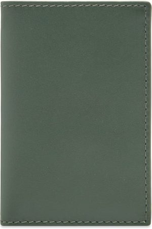 Comme des Garçons Comme des Garcons SA6400 Classic Wallet