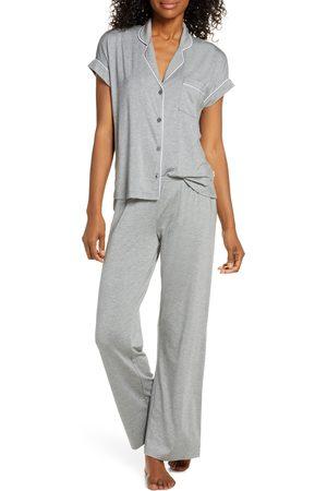 UGG Women's Ugg Jersey Pajamas