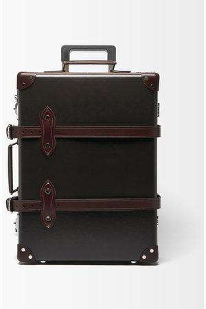 Globetrotter Men Luggage - Centenary 20 Cabin Suitcase - Mens