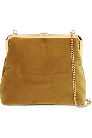 MARK CROSS Susanna Shoulder Bag