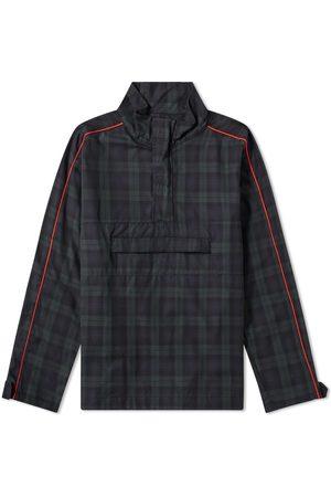Très Bien Popover Jacket