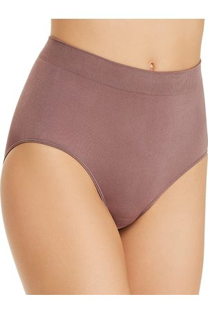Wacoal Women Briefs - B.smooth Briefs