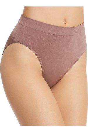 Wacoal Women Briefs - B.smooth High-Cut Briefs