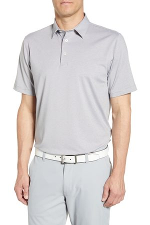 Johnnie-o Men's Lyndon Classic Fit Polo