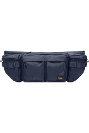 PORTER-YOSHIDA & CO Waist Bag