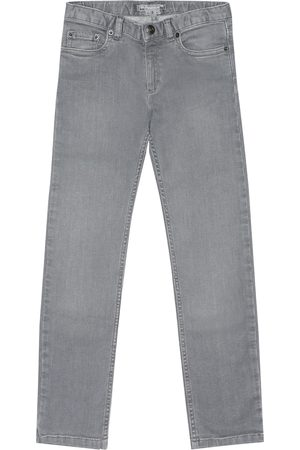 BONPOINT Straight jeans