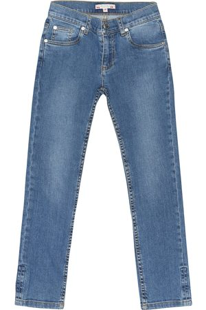 BONPOINT Molly straight jeans