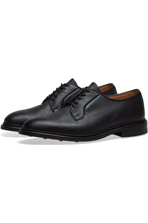 TRICKERS Tricker's Fenwick Derby Shoe