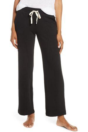 UGGR Women's UGG Shannon Double Knit Lounge Pants