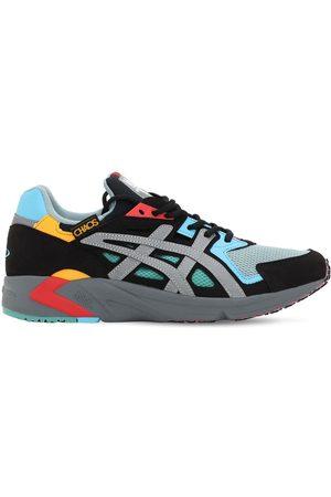 Asics Vivienne Westwood Gel-ds Og Sneakers