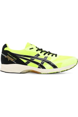 Asics Tarther Japan Sneakers