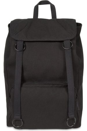 RAF SIMONS Rs Topload Loop Backpack