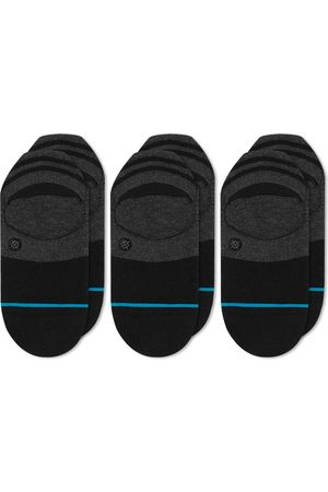 Stance Gamut 2 Sock - 3 Pack