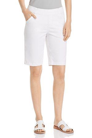 Jag Jeans Women Bermudas - Gracie Bermuda Shorts