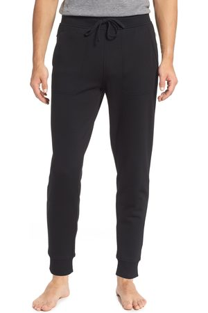 UGG Men's Ugg Hank Jogger Pants