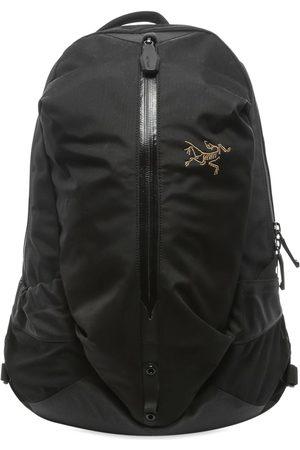Arc'teryx Men Laptop Bags - Arc'teryx Arro 16 Backpack