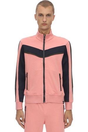 DIM MAK COLLECTION Nadya 2 Track Jacket