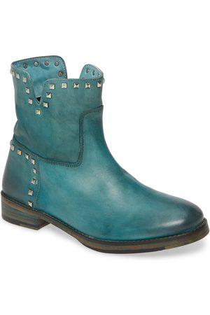 SHERIDAN MIA Women's Fred Engineer Boot