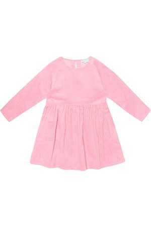 Stella McCartney Cotton dress