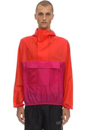 Nike Nrg Acg Hooded Techno Anorak