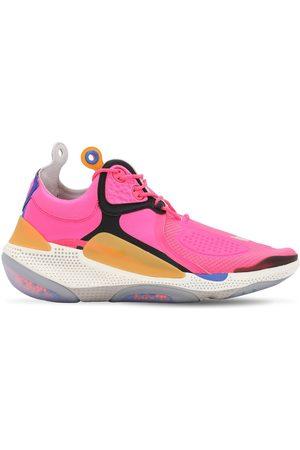 Nike Joyride Cc3 Setter Sneakers Sneakers