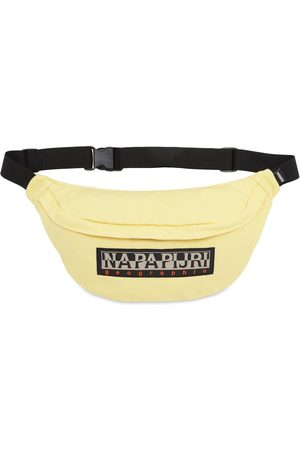 Napapijri Haset Cotton Belt Bag