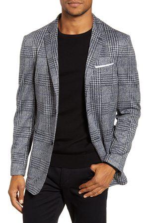 Vince Camuto Men's Regular Fit Sport Coat